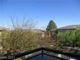 701 Peachy Canyon Circle - Photo 12