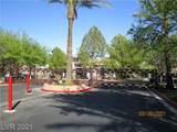 701 Peachy Canyon Circle - Photo 2