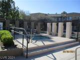 701 Peachy Canyon Circle - Photo 23