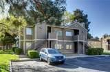 2777 Aarondavid Drive - Photo 1