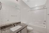293 Horsetail Falls Street - Photo 16