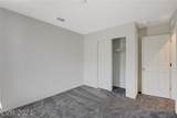 293 Horsetail Falls Street - Photo 18