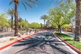 808 Peachy Canyon Circle - Photo 35