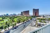 360 Desert Inn Road - Photo 28