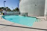 360 Desert Inn Road - Photo 48