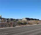 Horizon Ridge Drive - Photo 9