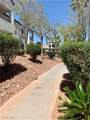 3318 Decatur Boulevard - Photo 42