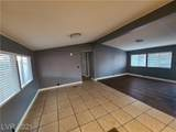 3442 Death Valley Drive - Photo 9