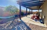 193 Bear Cove Terrace - Photo 43