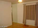 1570 Jamielinn Lane - Photo 6