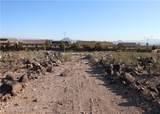 Horizon Ridge - Photo 10