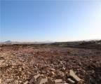 Horizon Ridge - Photo 12