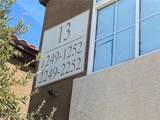 9000 Las Vegas Boulevard - Photo 29