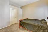 8985 Durango Drive - Photo 20