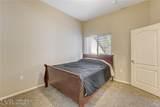 8985 Durango Drive - Photo 21