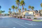 8985 Durango Drive - Photo 27