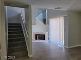 2220 Pinetop Lane - Photo 10