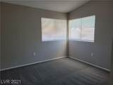 2220 Pinetop Lane - Photo 12