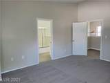 2220 Pinetop Lane - Photo 17