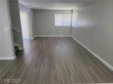 2220 Pinetop Lane - Photo 5