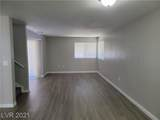 2220 Pinetop Lane - Photo 6