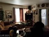 1830 Pecos Road - Photo 2