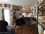 1830 Pecos Road - Photo 3