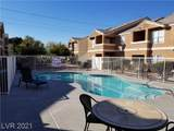 1830 Pecos Road - Photo 3