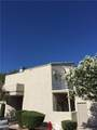 6250 Flamingo Road - Photo 4