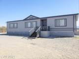 3301 Our Road - Photo 28