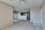 6955 Durango Drive - Photo 10