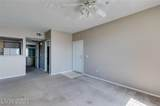 6955 Durango Drive - Photo 12