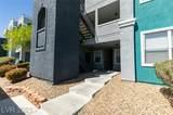 6955 Durango Drive - Photo 2