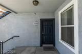 6955 Durango Drive - Photo 3