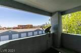 6955 Durango Drive - Photo 40