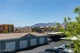 6955 Durango Drive - Photo 41