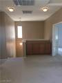 10519 Allegrini Drive - Photo 35