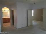 10519 Allegrini Drive - Photo 38