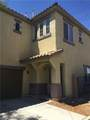 10519 Allegrini Drive - Photo 4