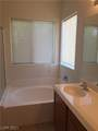 10519 Allegrini Drive - Photo 45