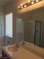 10519 Allegrini Drive - Photo 47