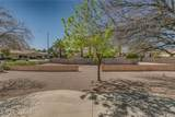 3101 Moongold Court - Photo 26