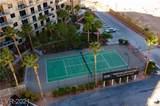 8255 Las Vegas Boulevard - Photo 45