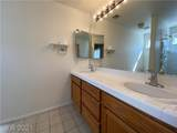 520 Arrowhead Trail - Photo 16