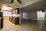1405 Vegas Valley Drive - Photo 11