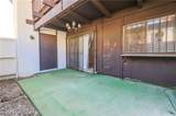 1405 Vegas Valley Drive - Photo 37