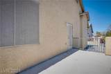 4928 Tindari Street - Photo 45