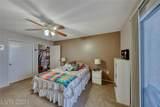 4555 Sahara Avenue - Photo 20