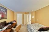 4555 Sahara Avenue - Photo 25