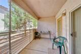 4555 Sahara Avenue - Photo 28